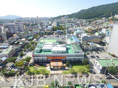 09.22_순천시청사(항공).png