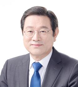 이용섭 광주광역시장.PNG