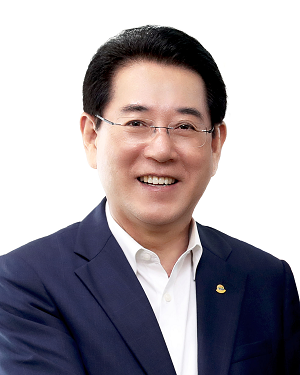 김영록 전라남도지사(증명판).png