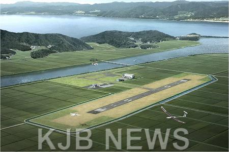 3. 고흥군, 국가종합비행성능시험장 3월 착공 앞둬.png